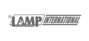 Lamp International