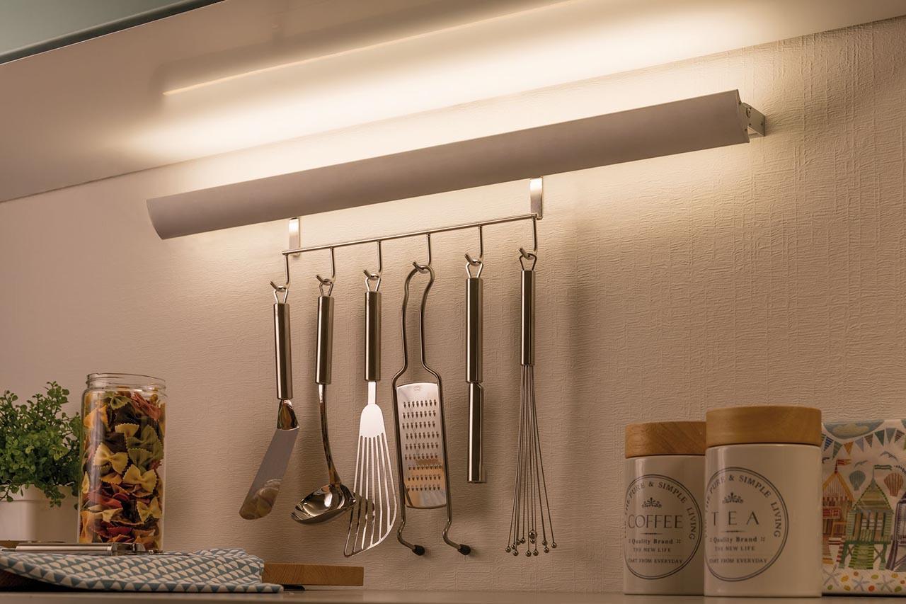 Картинка светильник для кухня