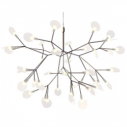 Люстра Moooi Heracleum 2 Small D72 by Bertjan Pot MH30093