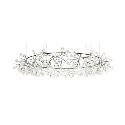 Люстра Moooi Heracleum The Big O by Bertjan Pot D160 MH30087