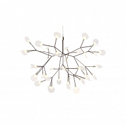 Люстра Moooi Heracleum 2 Small D50 by Bertjan Pot MH30095
